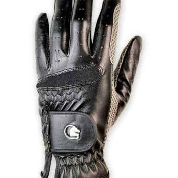 Rękawiczki FP MATRIX rekawiczki, dla-jezdzca