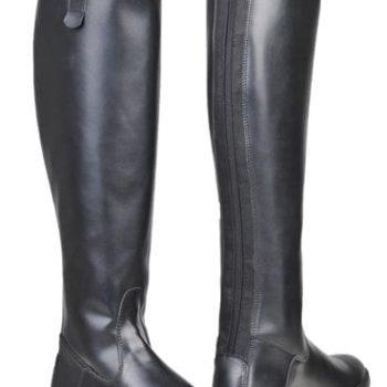 Oficerki HKM New General buty, dla-jezdzca