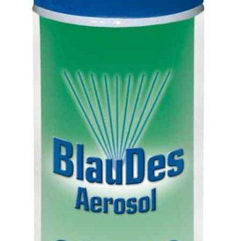 BlauDes środek do dezynfekcji do-skory-ran-i-otarc