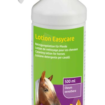 Emulsja do czyszczenia EasyCare Kerbl odzywki-nablyszczacze, preparaty-do-sirsci-grzywy-i-ogona