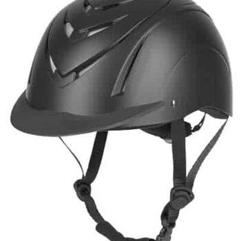 Kask Covalliero Nerron kaski-jezdzieckie, dla-jezdzca, bezpieczenstwo-jezdzca