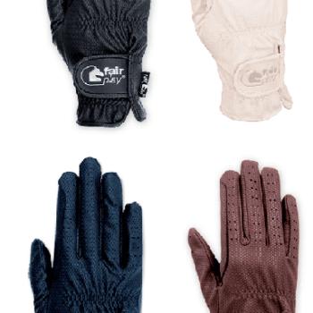 Rękawiczki FP GRIPPI rekawiczki, dla-jezdzca