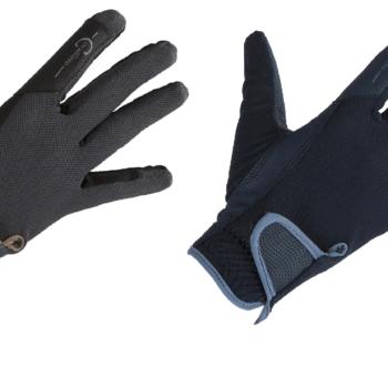 Rękawiczki jeździeckie Fonda Covalliero rekawiczki, odziez, dla-jezdzca