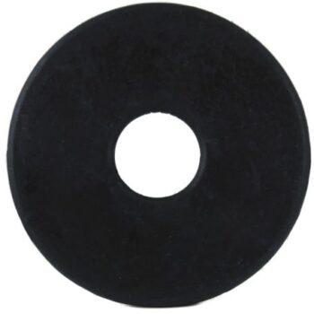 Ślinianki York gumowe akcesoria-oglowia-kielzna-i-wytoki