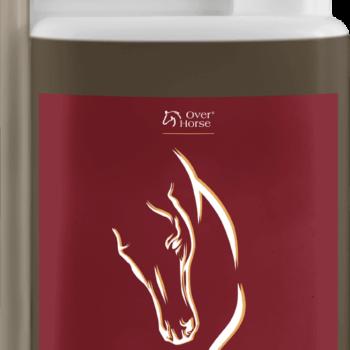 Bronchi Equus Over Horse 1000ml suplementy, pasze-i-witaminy