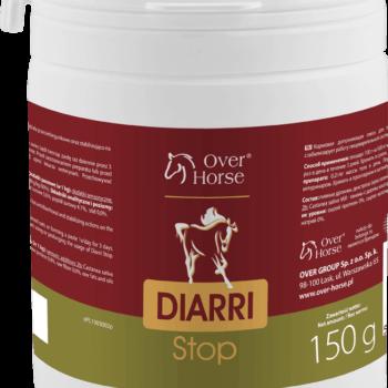Diarri Stop Over Horse suplementy, pasze-i-witaminy