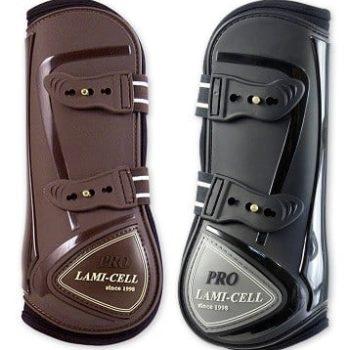 Przednie ochraniacze Lamicell ELITE ochraniacze-treningowe