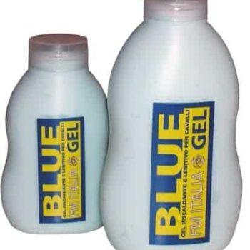 Wcierka rozgrzewająca BLUE GEL FM Italia kosmetyki-i-preparaty, preparaty-rozgrzewajace-i-chlodzace