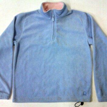 Bluza polarowa dziecięca, jeździecka Tattini promocje, bluzy-i-koszulki