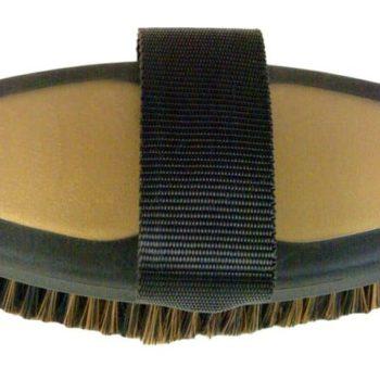 Szczotka FP CareLine sztuczne włosie szczotki