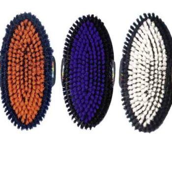 Szczotka FP sztuczne włosie szczotki