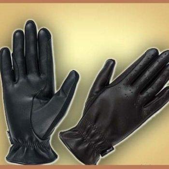 Rękawiczki FP Prestige rekawiczki, dla-jezdzca