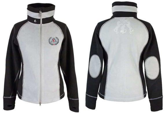 Bluza polarowa FP ANDY promocje, odziez, dla-jezdzca, bluzy-i-koszulki