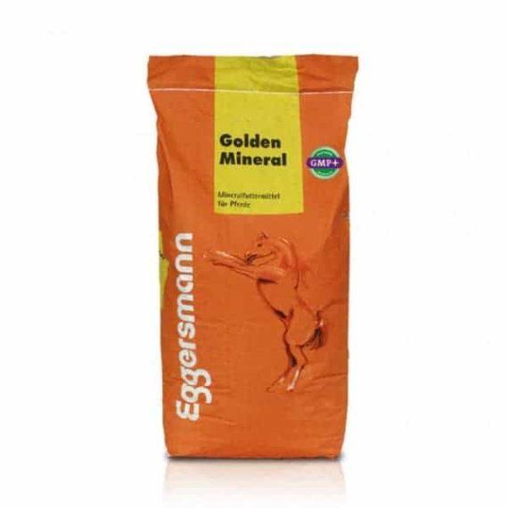 Golden Mineral Eggersmann suplementy, pasze-i-witaminy