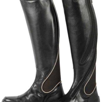 Oficerki Sportz Harry's Horse promocje, buty, dla-jezdzca, buty-i-czapsy
