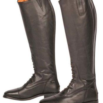 Oficerki/buty do jazdy konnej SOLO normal Harry's Horse promocje, buty, dla-jezdzca, buty-i-czapsy