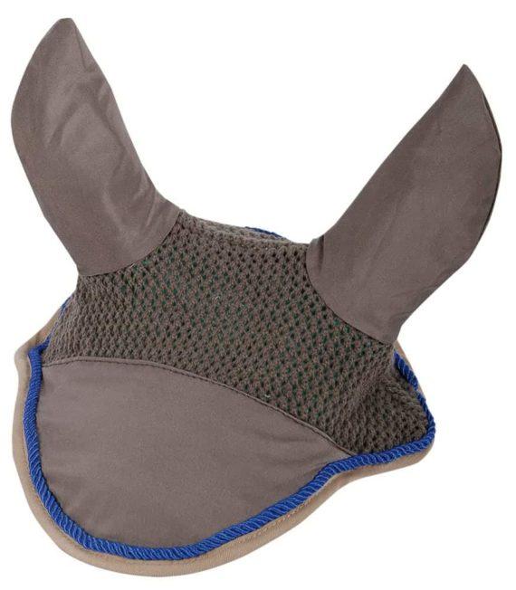 Nauszniki dla konia Harry's Horse promocje, nauszniki-maski, nauszniki-nauszniki-maski, dla-konia