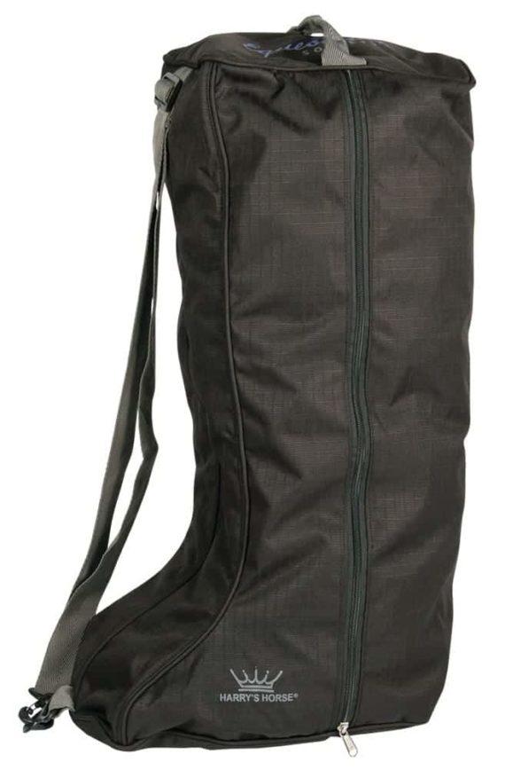 Torba na oficerki/buty jeździeckie Harry's Horse torby, promocje, buty, dla-jezdzca, buty-i-czapsy, akcesoria