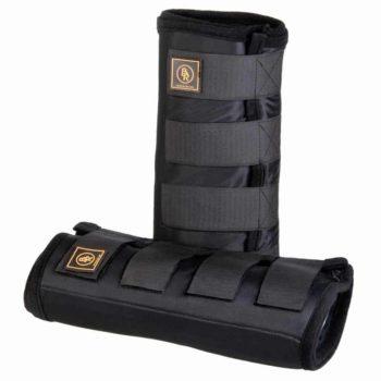 Ochraniacze terapeutyczne Hot&Cold BR z wkładami ochraniacze-transportwe, ochraniacze-i-owijki