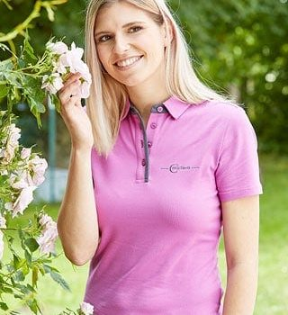 Koszulka polo SOPHIA Covalliero F/S 2018 dla-jezdzca, covalliero-wiosna-lato-2018, bluzy-i-koszulki