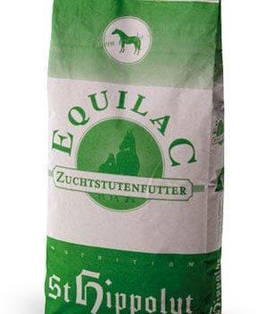 Musli dla konia Equilac Musli 20 kg StHippolyt pasze, pasze-i-witaminy