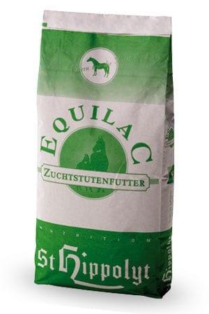 Musli dla konia Equilac Musli 20 kg StHippolyt pasze-i-witaminy, pasze