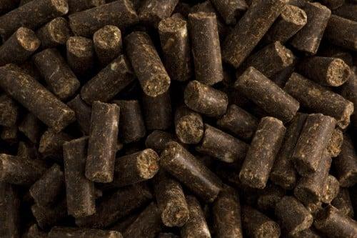 Preparat wspierający oddychanie Mucolyt StHippolyt suplementy, pasze-i-witaminy