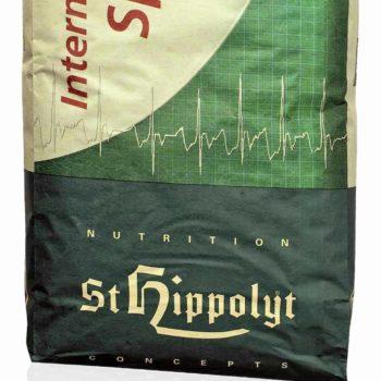 Otręby Ryżowe Pro Rice StHippolyt pasze-i-witaminy, pasze