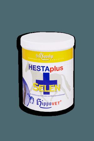Hesta Plus Selen 1 kg StHippolyt suplementy, pasze-i-witaminy