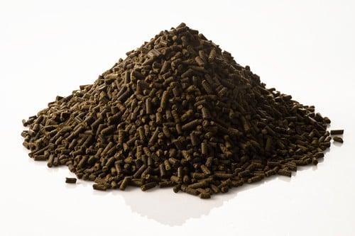 Hesta Plus Magnez 1 kg StHippolyt suplementy, pasze-i-witaminy