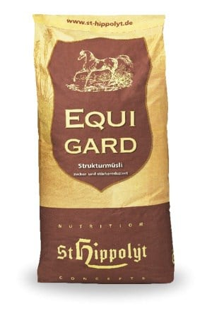 Musli bezmelasowe Equigard 20 kg pasze-i-witaminy, pasze