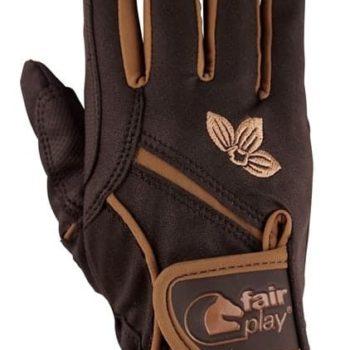 Rękawiczki FP DAISY rekawiczki, dla-jezdzca