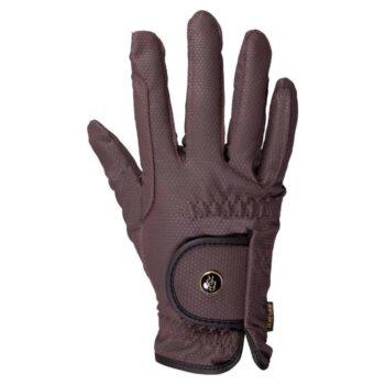 Rękawiczki BR Durable Pro rekawiczki, odziez, dla-jezdzca