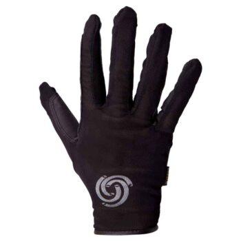 Rękawiczki BR Solair rekawiczki, odziez, dla-jezdzca