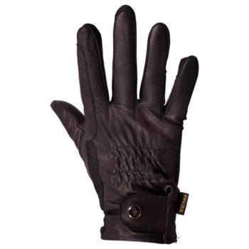 Rękawiczki BR Tresor rekawiczki, odziez, dla-jezdzca