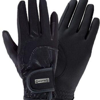 Rękawiczki FP INGRID rekawiczki, dla-jezdzca