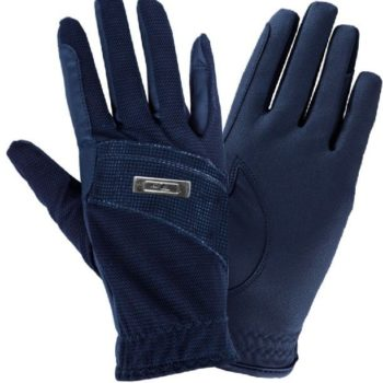 Rękawiczki FP SHIRA rekawiczki, dla-jezdzca
