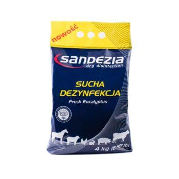 Sandezia- sucha dezynfekcja stajnia-i-padok, sprzatanie, pozostaly-sprzet-stajenny