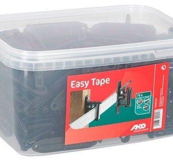 Izolator do pastucha Easy Tape nowosci, ogrodzenia-elektryczne, stajnia-i-padok