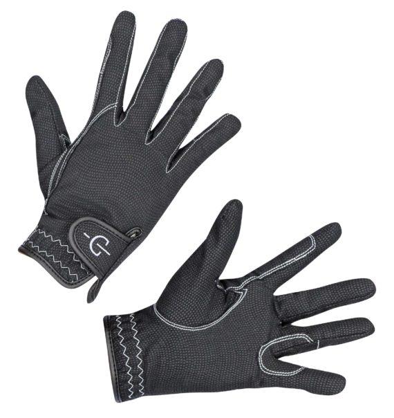 Rękawiczki zimowe Ellie COVALLIERO jesień/zima 2018 rekawiczki, dla-jezdzca, covalliero-jesien-zima-2018