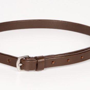 Skośnik brązowy Harry's Horse oglowia-kielzna-i-wytoki, akcesoria-oglowia-kielzna-i-wytoki