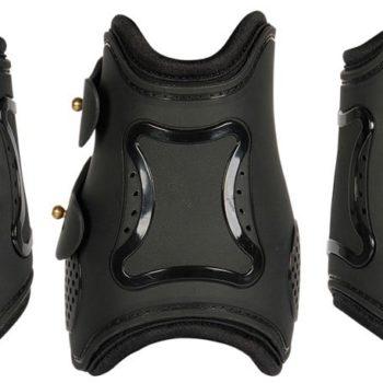 Ochraniacze Harry's Horse Elite-R tył ochraniacze-treningowe, ochraniacze-i-owijki