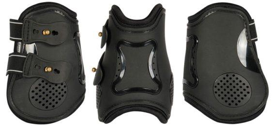 Ochraniacze Harry's Horse Elite-R tył ochraniacze-treningowe, ochraniacze-i-owijki, nowosci