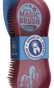 Magic Brush Soft szczotki, nowosci, akcesoria-do-czyszczenia