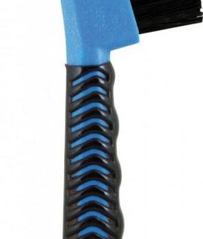 Kopystka z gumowaną rączką York kopystki-i-pedzle, akcesoria-do-czyszczenia