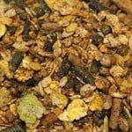 SARACEN Veteran Mix 20kg pasze-i-witaminy, pasze