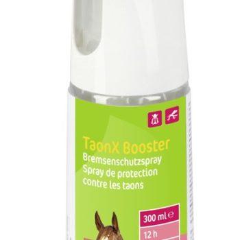 Spray przeciw owadom TAON-X Kerbl 300ml odstraszajace-owady, kosmetyki-i-preparaty