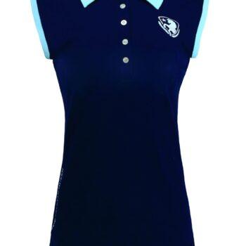 Koszulka damska Paula EQ.QUEEN dla-jezdzca, bluzy-i-koszulki