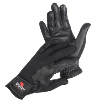 Rękawiczki START Jawa Glam+ rekawiczki, dla-jezdzca