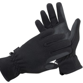 Rękawiczki zimowe Greenland START rekawiczki, dla-jezdzca